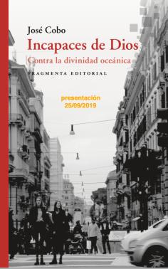 llibre 2